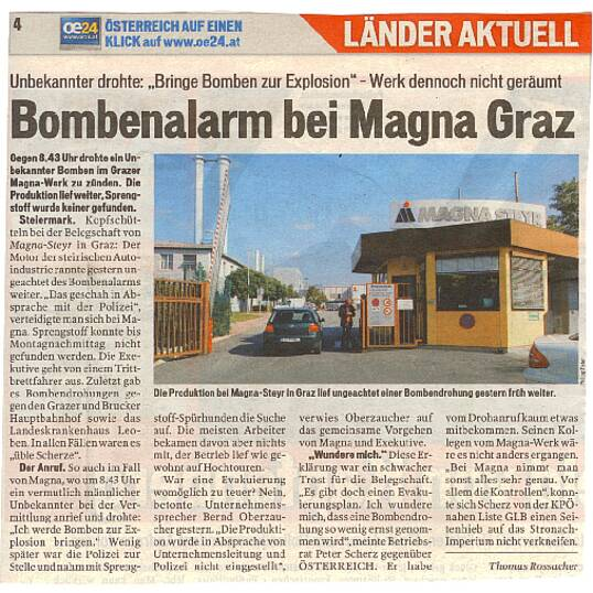 Bombendrohung_bei_Magna-Puch.pdf