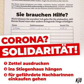 KJÖ-Corona-Solidarität.jpg