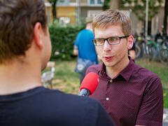 Interview-Robert-ORF.jpg