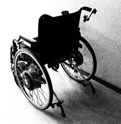 wheelchair-1589481_960_720.jpg