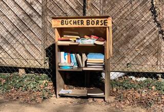 Bücherbörse.jpg